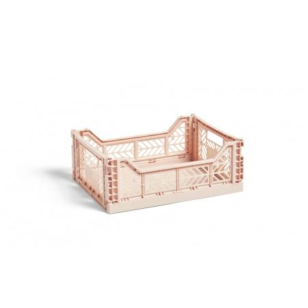 Caisse Colour Crate M -...