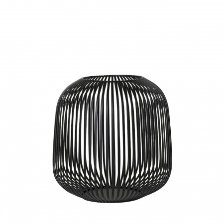 Lanterne LITO - Noir