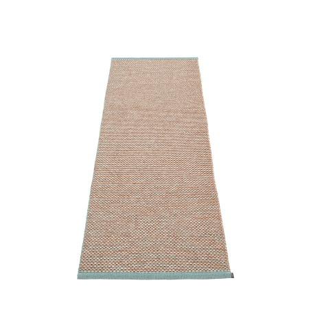 Tapis Effi 70 x 200 cm - Haze