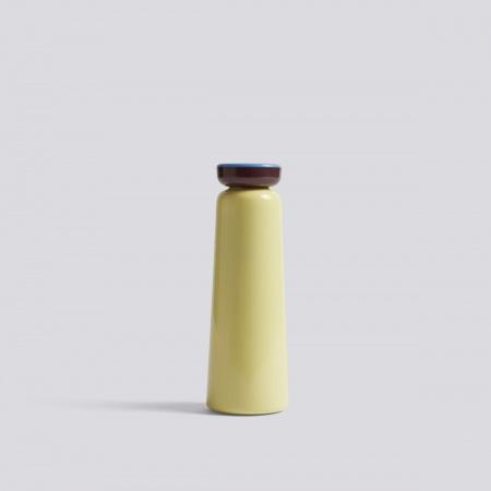 Sowden Bottle - 35 cl - Jaune