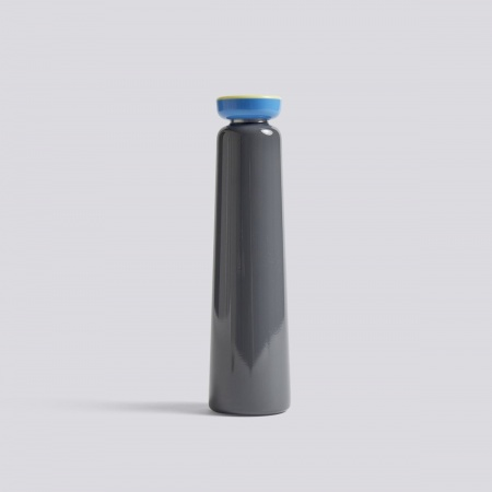 Thermos Sowden 0,5L Gris