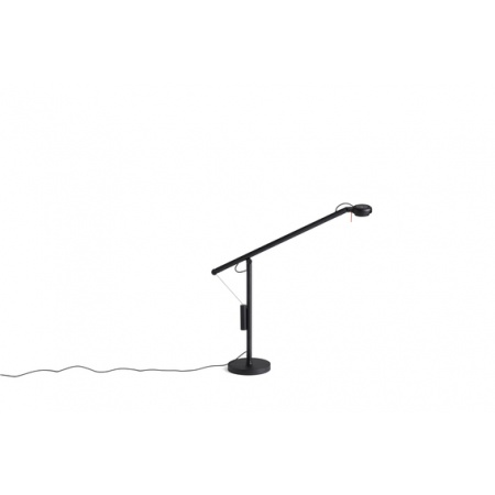 Lampe de table Fifty-Fifty...