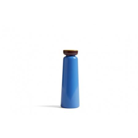 Sowden Bottle - 35 cl - Bleu