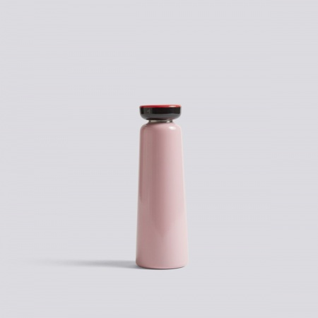 Sowden Bottle - 35 cl - Rose