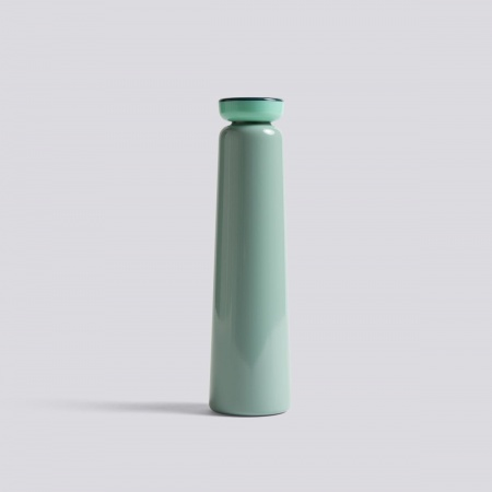 Thermos Sowden 0,5L Menthe