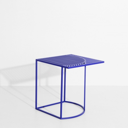Table d'appoint Iso-B -...