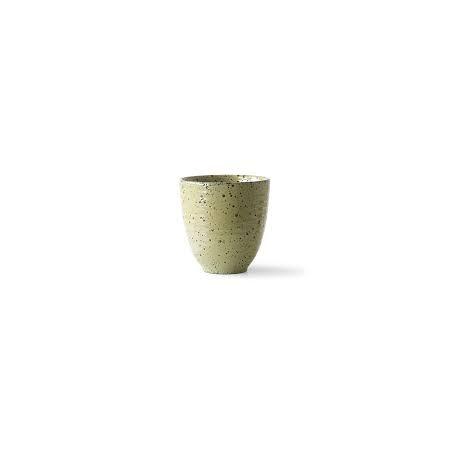 Mug en céramique Gradient :...