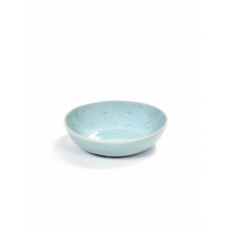 Bol mini - Light Blue