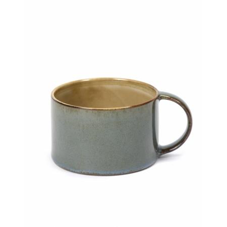 Tasse à café - Misty...