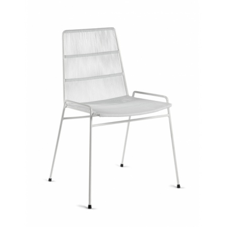 Chaise Abaco - Cadre...