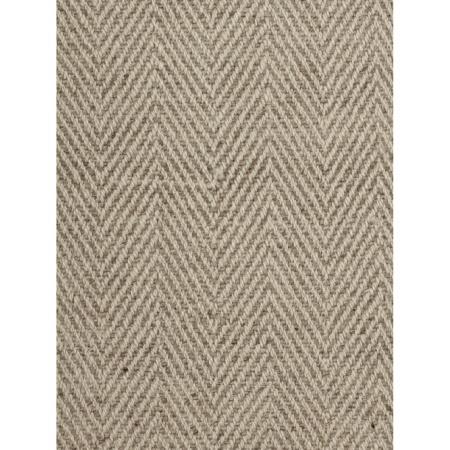 Tapis Sand - L350 x L250 CM