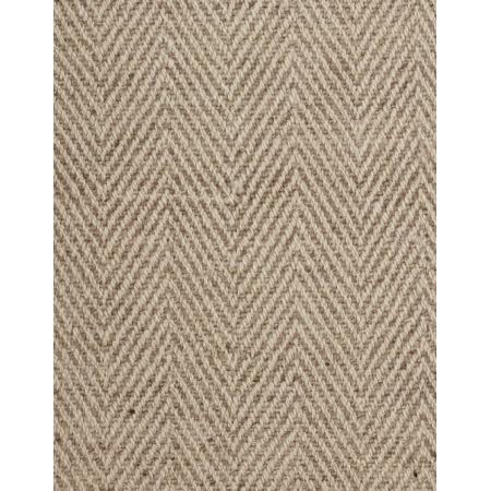 Tapis Sand - L300 x L200 CM