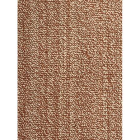 Tapis Terracotta -  L350 x...