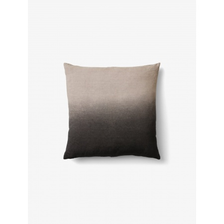 Coussin Collect SC29, Cloud...