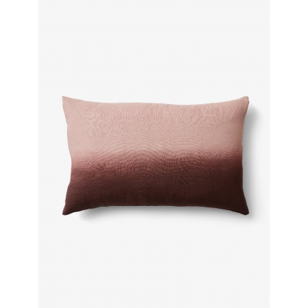 Coussin Collect SC30, Cloud...
