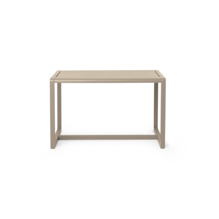 Petite table d'architecte -...