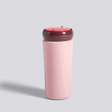 Travel Cup - 35 cl - Rose