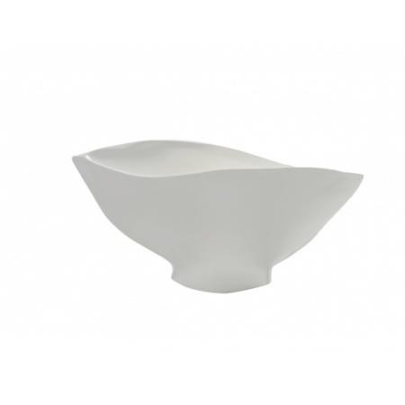 Vase Boto en porcelaine fine