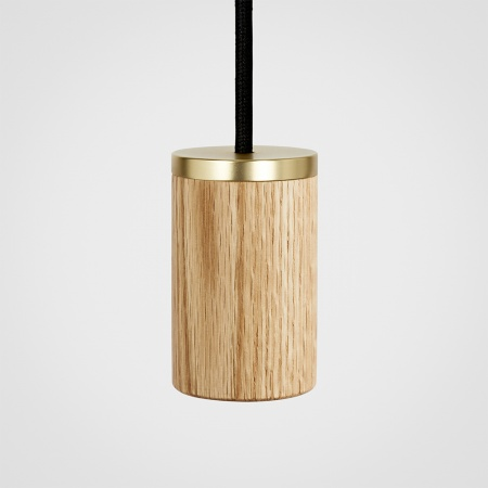 Suspension V2 Oak - Chêne