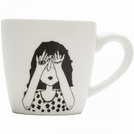 Mug Charlène