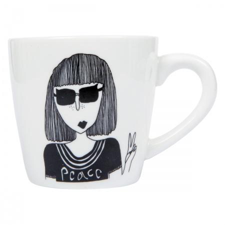Mug Kelly