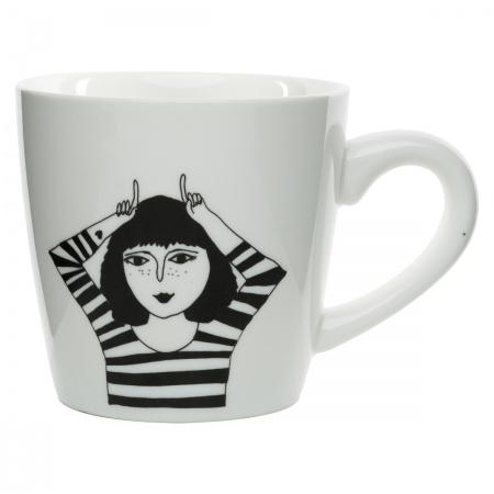 Mug Sophie