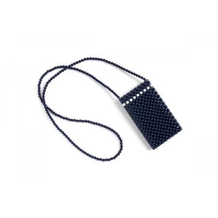 Perla Phone Holder - Rubus