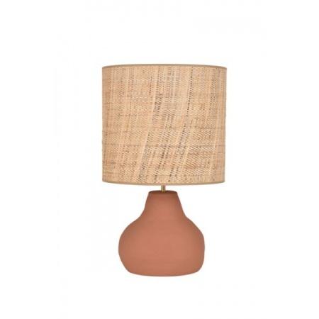Lampe de table Portinatx M...