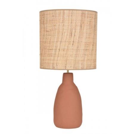 Lampe de table Portinatx L...