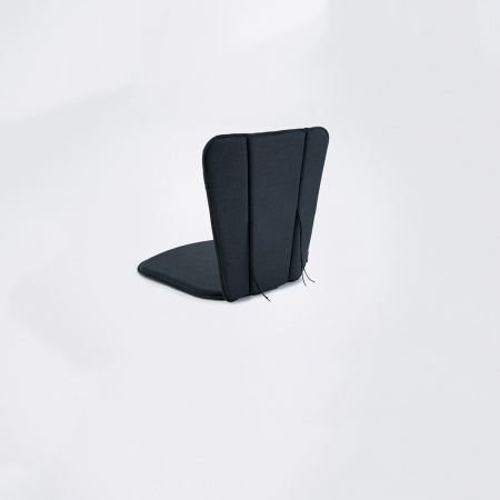 PAON coussin pour chaise -...