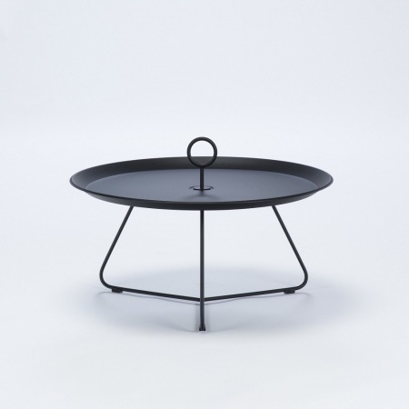 Table d'appoint EYELET D70...