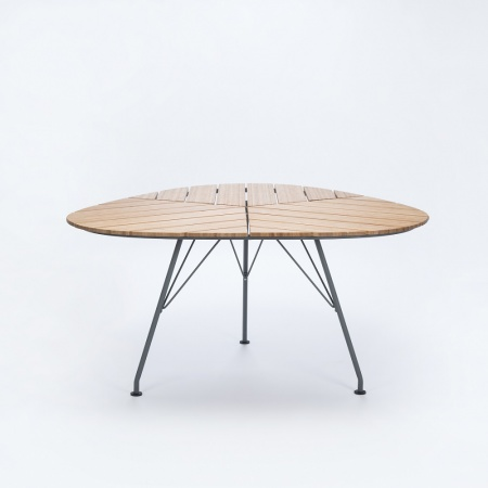 LEAF Table triangulaire -...