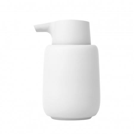 Distributeur de savon Sono...