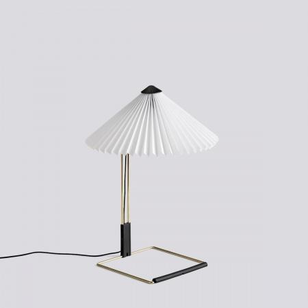 Lampe de table Matin S -...