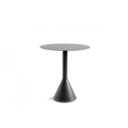 Table Palissade Cône -...