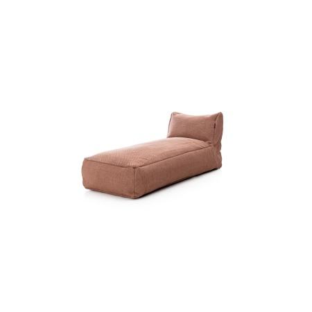 DOTTY Long Chair Terra - 70...
