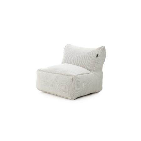 DOTTY Medium Blanc - 75 x...