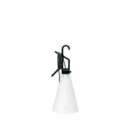 Lampe portable Mayday NRO...