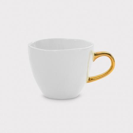 Tasse mini, Good Morning -...
