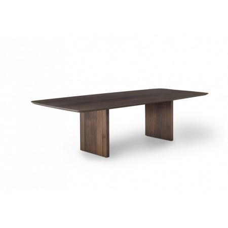 Table TEN 105x240x72 cm -...