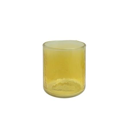 Gobelet en verre recyclé -...