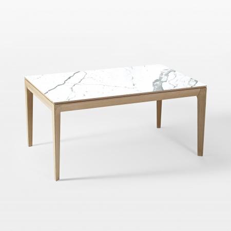 Table extensible Buzz -...