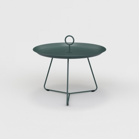 Table d'appoint EYELET D60...