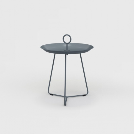 Table d'appoint EYELET D45...
