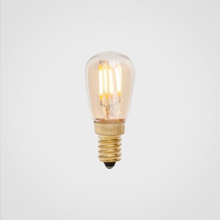Ampoule LED Pygmy 2W 2200K...