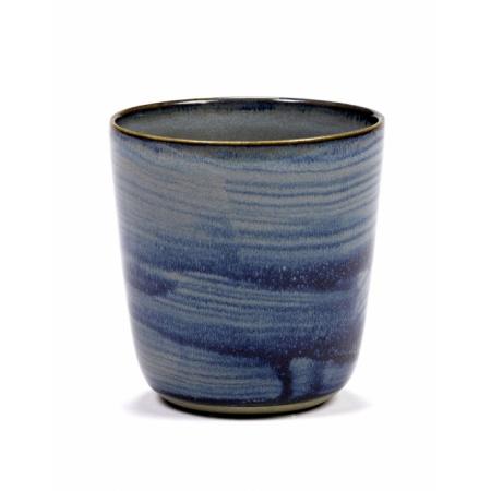 Tasse S - Bleu