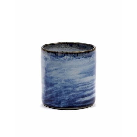 Tasse XS - Bleu
