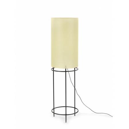 Lampe de Cylindre 04