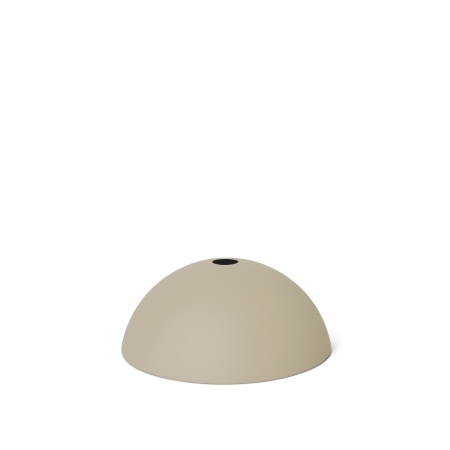 Suspension Dome Shade -...