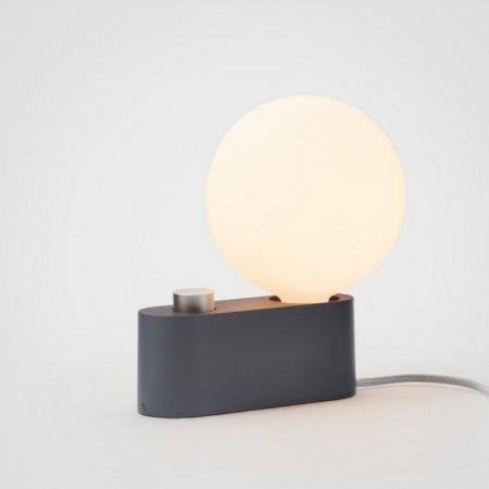 Lampe de table Alumina -...